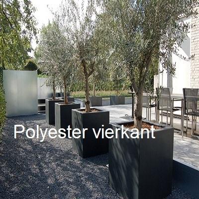 Polyester plantenbak vierkant.jpg
