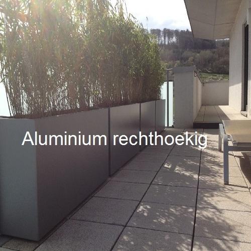 aluminium plantenbak rechthoekig divider.jpg