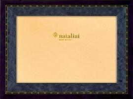 Natalini fotolijst - 13 x 18 cm - blauw KR/30