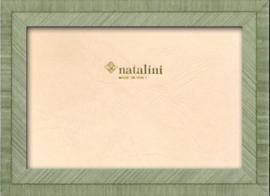 Natalini fotolijst - 10 x 15 cm - biante verdino