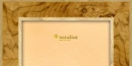 Natalini fotolijsten