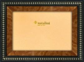 Natalini fotolijst - 13 x 18 cm - c455