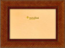 Natalini fotolijst - 13 x 18 cm -  c/35/c/7