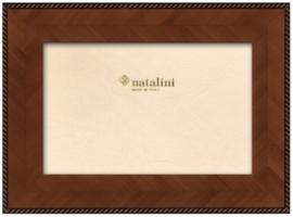 Natalini fotolijst - 10 x 15 cm -  obl/30 bamboo