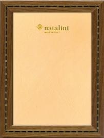 Natalini fotolijst - 15 x 20 cm - canaletto arl/20