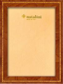Natalini fotolijst - 13 x 18 cm - p5/20