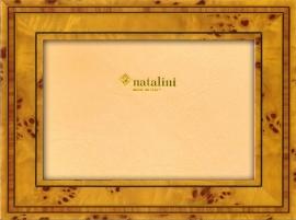 Natalini fotolijst - 18 x 24 cm - 2002