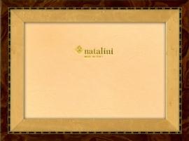 Natalini fotolijst - 13 x 18 cm - creme KR/30