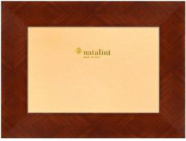 Natalini fotolijst - 13 x 18 cm - 339/r