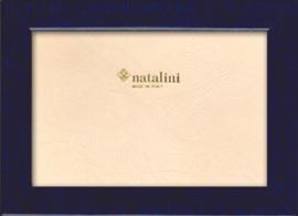 Natalini fotolijst - 10 x 15 cm - biante blu