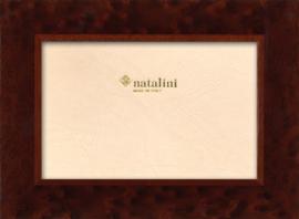 Natalini fotolijst - 10 x 15 cm -383n/olmo