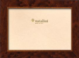 Natalini fotolijst - 13 x 18 cm - 283n/olmo