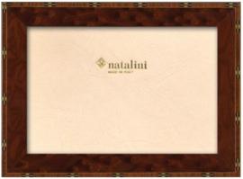 Natalini fotolijst - 10 x 15 cm - antiqua olmo
