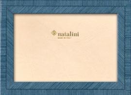 Natalini fotolijst - 10 x 15 cm - biante azzurro