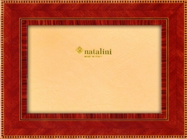 Natalini fotolijst - 15 x 20 cm - c35/mog/9
