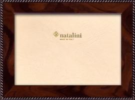 Natalini fotolijst - 24 x 30 cm - obl/20 noce