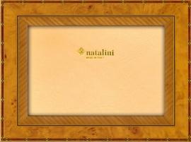Natalini fotolijst - 24 x 30 cm - kersen c/35/c/2