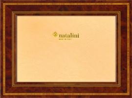 Natalini fotolijst - 13 x 18 cm - camarque
