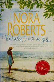 Nora Roberts - Verhalen van de zee