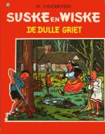 78 De Dulle Griet