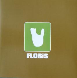 Floris – Floris