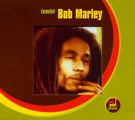 Bob Marley – Essential Bob Marley