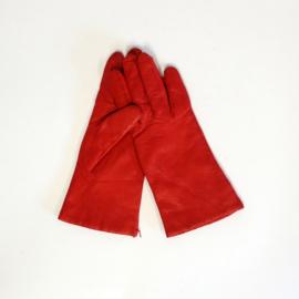 Laimbock Handschoenen - Maat 7,5