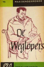 Sal003/1 - Max Dendermonde - De weglopers