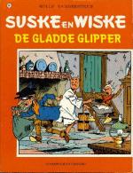 149 De gladde glipper