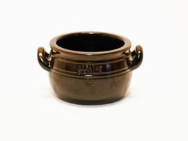 Hogana's Stengods  1/4 L - Ceramic