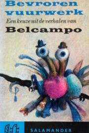 Sal108/2 - Belcampo - Bevroren vuurwerk