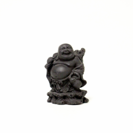 Beeldje Boeddha - Lucky Boeddha