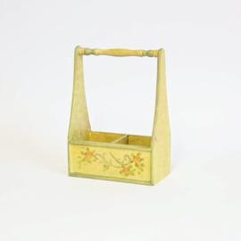 Plantenbak - Vintage