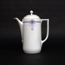 Koffiepot - Bareuther Bavaria