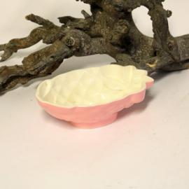 Ananas Puddingvorm - Keramiek