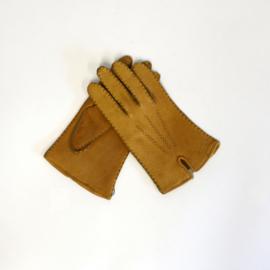Laimbock Handschoenen - Maat 8 1/4