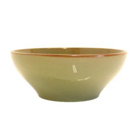 Bloempot - Bonsai Schaal