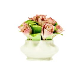 Royal Albert - Roses
