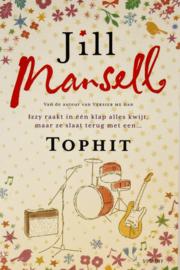 Jill Mansell - Tophit