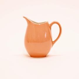 Melkkannetje - Tik Tak - Pastel Roze