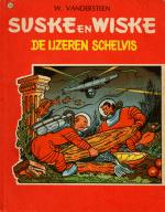 76 De IJzeren Schelvis