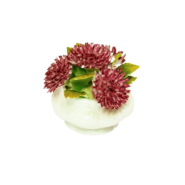 Royal Albert - Chrysanthemum