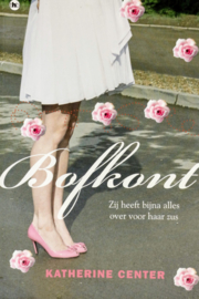 Katherine Center - Bofkont