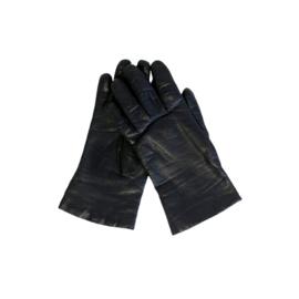 Laimbock Handschoenen - Maat 7