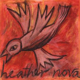 Heather Nova – Wonderlust