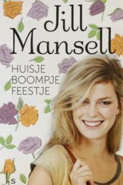 Jill Mansell - Huisje Boompje Beestje