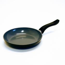 Koekenpan - Ø 21 cm - GERO - Leaf