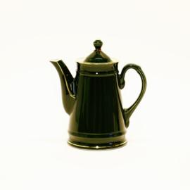 Koffiepot - Apilco stijl