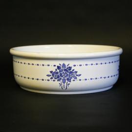 Waskom - Ø 33 cm - Neptun 52