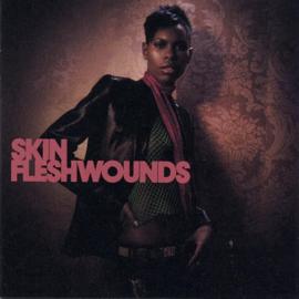 Skin – Fleshwounds